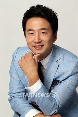 Ryu Seung Soo7