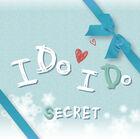 Secret - I Do I Do Regular