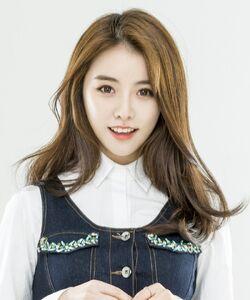 Seol Ha Yoon 01