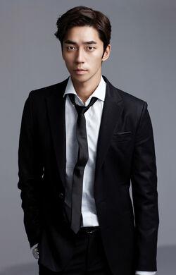 Shin Sung Rok10
