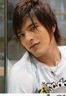 Shirota Yu16