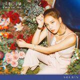 Ahn Sol Bin