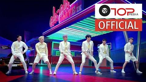TEEN TOP (틴탑) ah-ah (아침부터 아침까지) M V-0