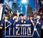 UP<UPBEAT