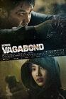 Vagabond-SBS-2019-05