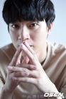 Yoo Min Kyu38