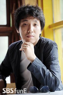 Yoon Jong Bin002