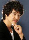 Yoon Sang Hyun3