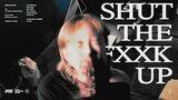 선우정아 SWJA - 'SHUTHEFXXKUP' (Official Video)