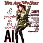 AI - YOU ARE MY STAR-CD