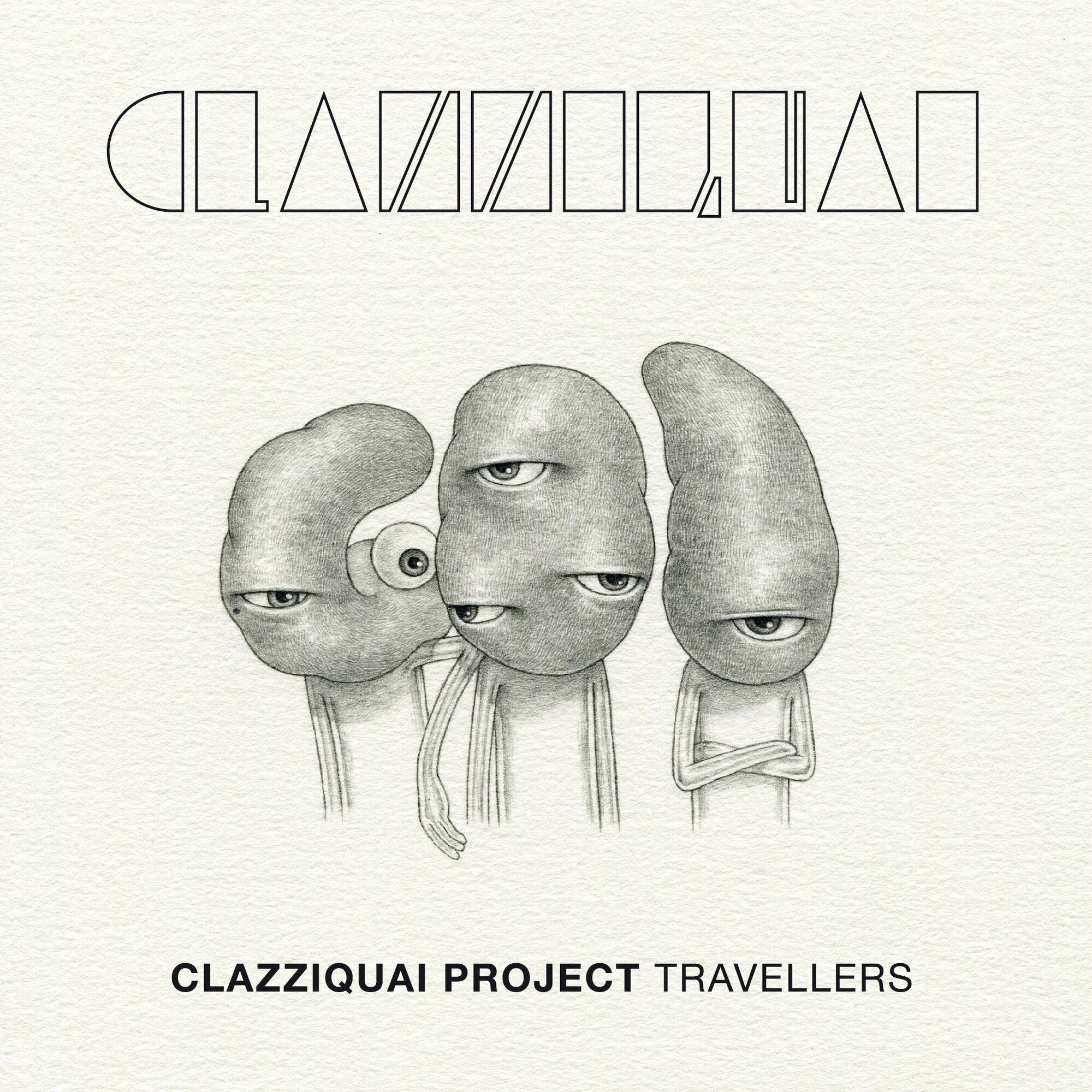 Clazziquai | Wiki Drama | FANDOM powered by Wikia