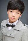 Choi Won Hong4