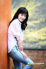 Do Ji Won13