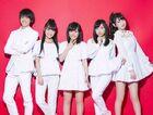 Dream5 - Single Collection promo