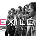EXILE - Pure You're my sunshine