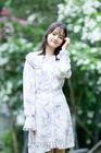 Go Bo Kyul24