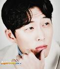 Go Joon15