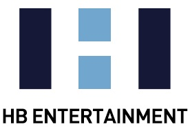 HB Entertainment