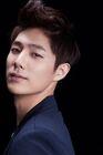 Hak Jin2