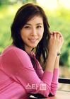 Han Eun Jung15