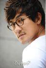 Han Jung Soo17