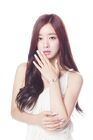 Hong Soo Ah15