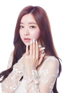 Hong Soo Ah17