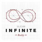 INFINITE - Reality