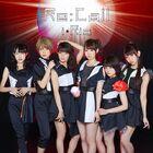 IRis-ReCall