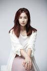 Kang Hye Jung9
