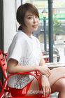 Kang Ye Won48