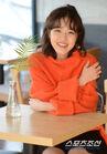 Kim Hyang Gi33