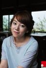 Kwak Ji Min7