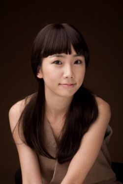 Lee-Eun