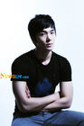 Lee Hyun Jin14