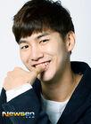 Lee Jae Joon14