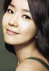 Lee Jin1