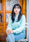 Lee Min Ji (1988)21