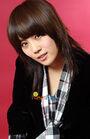 Lee Soo Young7