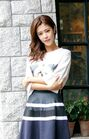 Lee Yoon Ji24