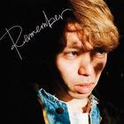 PAELLAS - Remember – EP