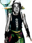 Punk Samurai Slash Down 11