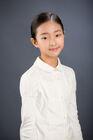 Shin Yi Joon001
