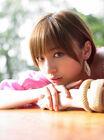 Shinoda Mariko8