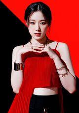 Shu Hua