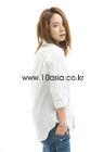 Song Ji Hyo7