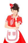 Yajima Maimi46