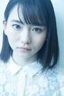 Yamada Anna 10