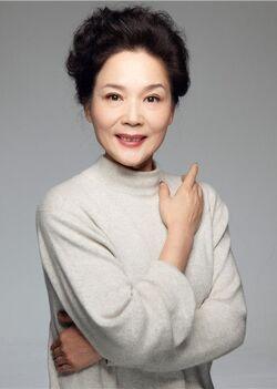 Yang Qing-3