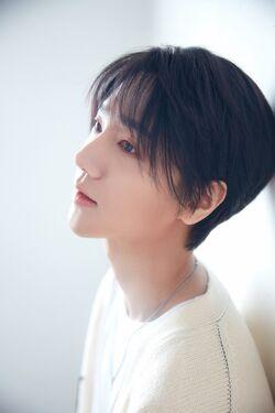 Ye SungK.R.Y1